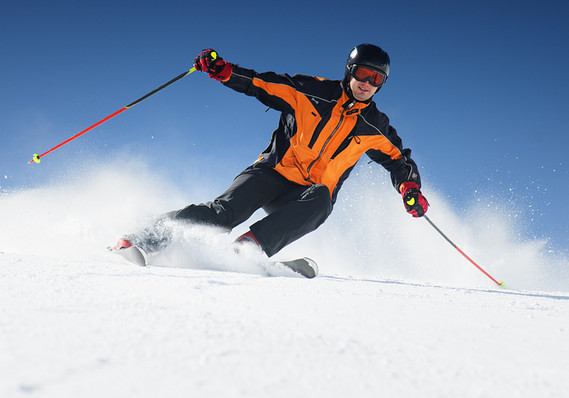 Kosher Ski Tours - Chanukah-ski-retreat-2017